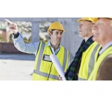 Why Every Construction Site Should Use ID Cards