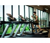 How Gyms and Health Facilities Can Lower Their Risk Levels