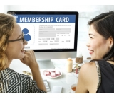 6 Businesses That Could Benefit from Membership Cards