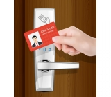 Are Proximity Cards The Next Step in Your Business's Safety Plan?