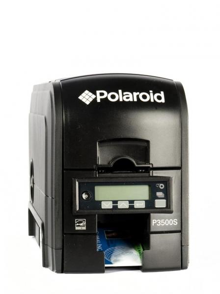 Polaroid Printers Driver