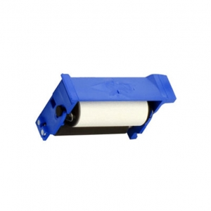 Zebra Cleaning Cartridge Assembly (for P330i) Image 1