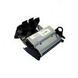Zebra / Eltron Printhead Replacement Kit (P310i/420i/520i) Image 1