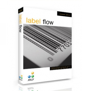 Label Flow Ver. 6 Upgrade Image 1