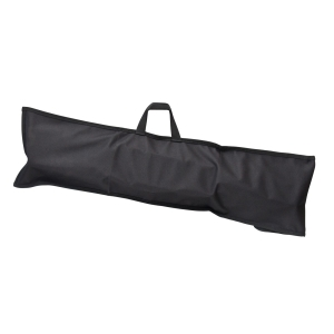 Nylon Carrying Case for Photo Backdrop with Stand Image 1