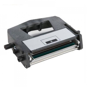 Datacard/Polaroid 569110-999 Full Colour Printhead (SP35/55/75, P3000E/4000E/5000E) Image 1