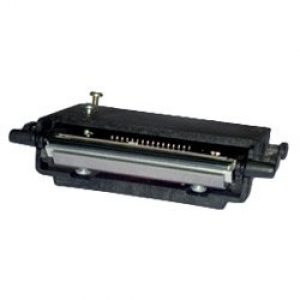 Magicard 3649-0160 Pronto Replacement Printhead Image 1