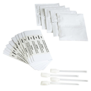 Fargo 88933 Cleaning Kit (HDP8500) Image 1