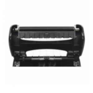 Replacement Printhead for Zebra ZXP Series 7 Image 1