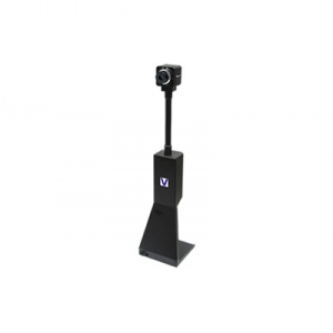 Videology USB Colour Camera with Stand Image 1