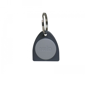 RBH Prox-Linc Proximity Keytag (pack of 100) Image 1