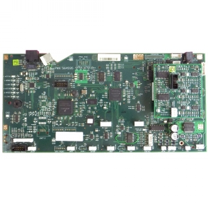 Polaroid P3500s Motherboard Replacement Image 1