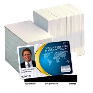 IndentiProx Clamshell ID Card Image 1