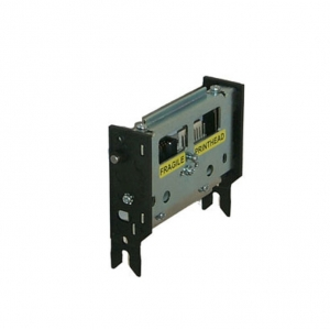Replacement Printhead for Zebra ZXP Series 8 Image 1