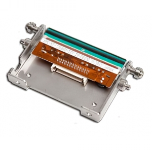 Replacement 600DPI Printhead for Fargo HDP6600 Image 1