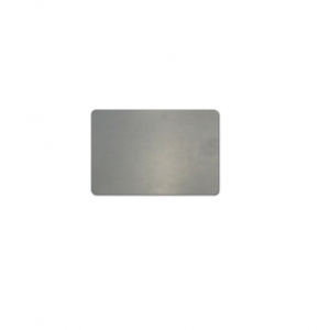 Adhesive-Backed CR80 Magnets (pack of 100) Image 1