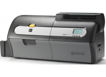 Zebra ZXP Series 7 ID Card Printer (Single Sided)
