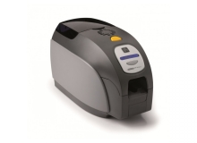 Zebra ZXP Series 3 Single Sided ID Card Printer