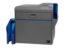 Datacard SR300 Retransfer ID Card Printer