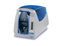 Datacard SP25 Plus ID Card Printer