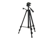 Optex Pro OPT155 Photo/Video/Digital Tripod