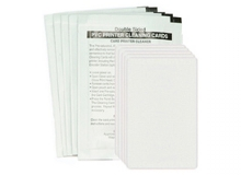 Cleaning Card Kit (3-1001) - Pack of 10