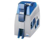 Datacard SP75 Plus ID Card Printer