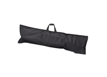 Nylon Carrying Case for Photo Backdrop with Stand
