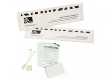 Zebra ZXP Series 7 Complete Cleaning Kit (ZEB-105999-704)