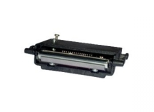 Magicard 3652-0160 Rio Pro single/Dual sided Replacement Printhead
