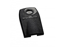 Evolis Primacy Duplex Upgrade Key (EV-PMY1-KTDS)