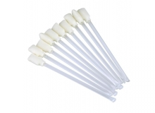 Zebra Cleaning Swabs (ZEB-105909G-057)
