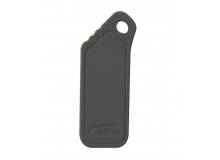 P40KEY - Kantech Proximity Keytag (Pack of 25)