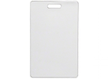 Allegion XceedID 7410 Clamshell Proximity Card (Pack of 100)