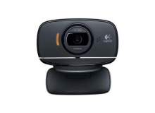LOGITECH B525HD Webcam (FGO-41839)