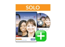 Asure ID  Card Design Software Solo Upgrade