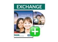 Asure ID Card Design Software Exchange Upgrade