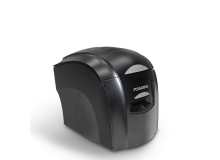 Polaroid/Valid P2500S ID Card Printer
