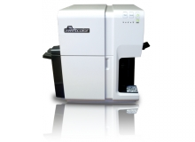 SwiftColor SCC4000D Oversized Credential Printer
