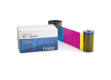 Datacard 552854-506 Colour Ribbon - 300 Prints (OB)