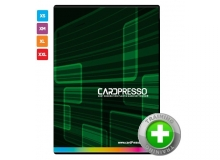 CardPresso Training Program