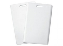 Indala Compatible Clamshell Cards- Format 40134 (Pack of 100)