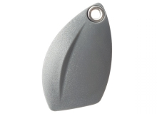 Indala Compatible Key Fobs, Format 40134 (Pack of 100)