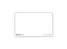 CDVI Printable Access Card (Pack of 100)