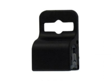 Genuine Brady Gripper Card Clamp with Silicone Inner Core (Pack of 100)