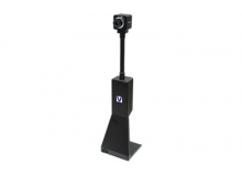 Videology USB Colour Camera with Stand