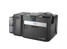 Fargo HDP6600 Dual Sided Printer
