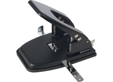 2 Hole Punch - 28 Sheet Capacity