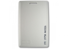 AWID Prox-Linc Clamshell Proximity Card (pack of 100)