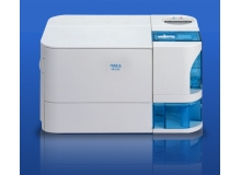 Nisca PR-C101 Retransfer Printer